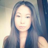autumn545713's profile photo