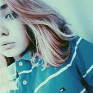 miranda58481's profile photo