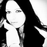 marley409572's profile photo