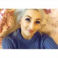 brielle630121's profile photo