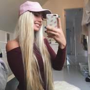 ximena766552's profile photo
