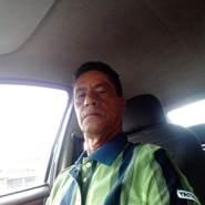 carlosc672537's profile photo