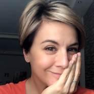 alexandrabernardi's profile photo