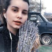 marlee669339's profile photo