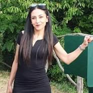 mrym918678's profile photo