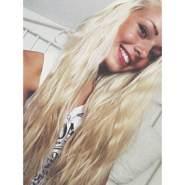 elliana216645's profile photo