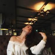 esmeralda898768's profile photo