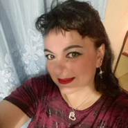 claudiad235's profile photo