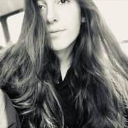 ella178153's profile photo