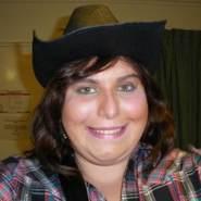 felicity270092's profile photo