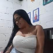 julianas971157's profile photo