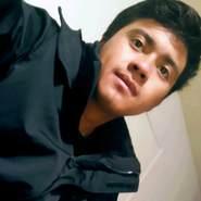 jonathanm719323's profile photo