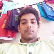 porontobikel186549's profile photo