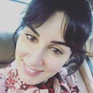 samantha251567's profile photo