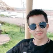 benzb39's profile photo
