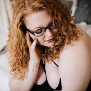evelynn958860's profile photo