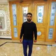 haroonk39836's profile photo