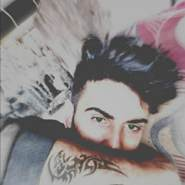 saidm356647's profile photo