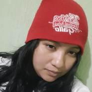 blancac812325's profile photo