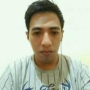 kamaru68935's profile photo
