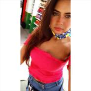 kenzie468649's profile photo
