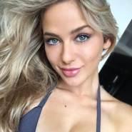 hazel662852's profile photo