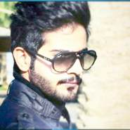 mohammed438662's profile photo