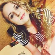 lily174490's profile photo