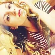 jasmine51487's profile photo