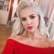 ardolfkanedanica's profile photo