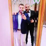 mohameda442673's profile photo