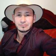 robinsona284195's profile photo