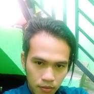 melodio724229's profile photo