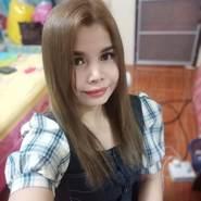 orawanb847491's profile photo