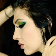 jayla633666's profile photo