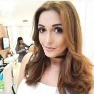 julieth7302's profile photo