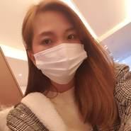 useraso30's profile photo