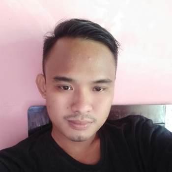 Ferry_vvip_Jawa Barat_Single_Männlich