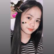 souksakeuan's profile photo
