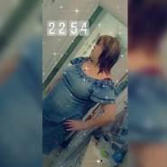 userfwojt74381's profile photo