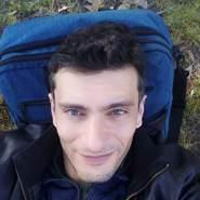 luigiv494202's profile photo