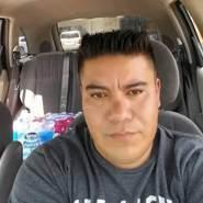 antony827479's profile photo