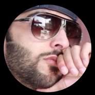 mohamedy652836's profile photo