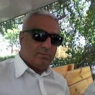 mirr741's profile photo