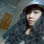 christiana236530's profile photo