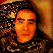 aleksandrk834041's profile photo