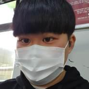 tae_hyun's profile photo