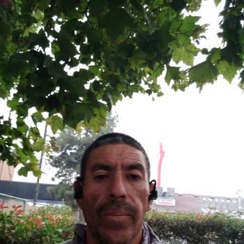 pedror634934_Oregon_Libero/a_Uomo