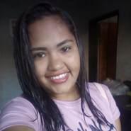 andresy508511's profile photo