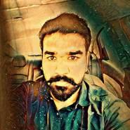 maddy165729's profile photo
